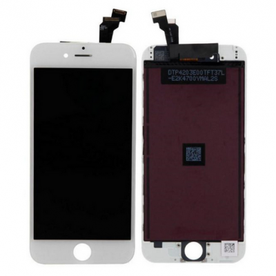 Phone LCD screen