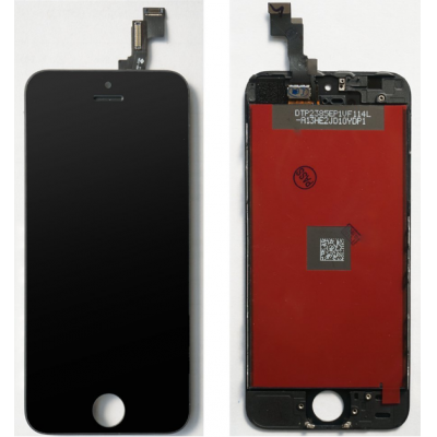 Iphone5S LCD Screen Assembly