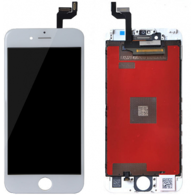 Iphone6Splus LCD screen Assembly